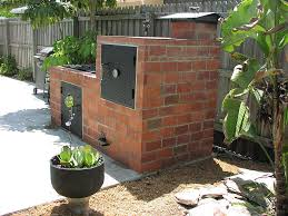 Scurt Ghid Pentru Constructia Unui Gratar De Gradina Din Caramida ... Building A Backyard Smokeshack Youtube How To Build Smoker Page 19 Of 58 Backyard Ideas 2018 Brick Barbecue Barbecues Bricks And Outdoor Kitchen Equipment Houston Gas Grills Homemade Wooden Smoker Google Search Gotowanie Pinterest Build Cinder Block Backyards Compact Bbq And Plans Grill 88 No Tools Experience Problem I Hacked An Ace Bbq Island Barbeque Smokehouse Just Two Farm Kids Cooking Your Own Concrete Block Easy
