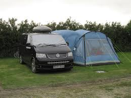 For Sale Kyham DriveAway XC Awning - VW T4 Forum - VW T5 Forum Patio Awning On Umbrella And Epic Outdoor Carpet Khyam Aerotech 4xl Driveaway Airbeams Camper Essentials 194 Best Rugs Images On Pinterest Carpets Bedroom Area Rugs And Dorema Starlon Trailer Tent Cleaning Replacement Edmton Horse Parts Oltex Breathable Awning Groundsheet 25m X Blue Olpro Kampa Easy Tread Breathable Ace Air 300 Orlando Affordable Energy Superior Coinental Cushioned Groundsheet Isabella Caravan Awning Carpet Bromame Bradcot Classic Full Caravan