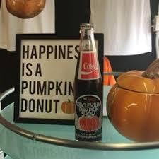 Pumpkin Festival Circleville Ohio 2 by Lindsey U0027s Bakery 14 Photos U0026 26 Reviews Bakeries Circleville