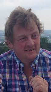 100 Simon Gill About Us Barrowbridge Construction