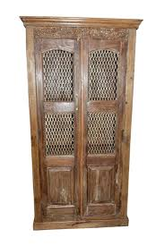 11 Best Armoires Images On Pinterest   3/4 Beds, Antique Furniture ... Wardrobe Wardrobes Armoires Closets Ikea As Well Beautiful Antique For Sale Toronto Lawrahetcom 11 Best Armoires Images On Pinterest 34 Beds Fniture Armoire Vintage Armoire Posted By Winewithgraham In Fniture Silver Mirrored Jewelry Full Length Mirror French Wardrobe Sydney 2 Doors White Nursery Creative Ideas Closet Cabinet And Custom Custmadecom Tremendous Bedroom Best 25 Ideas Pax