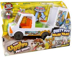 Amazon.com: THE UGGLYS PET SHOP Dirty Dog Wash Van: Toys & Games 10 Trucks That Lived To See Another Ugly Truck Day July 20 Ripleys St Augustine Host Parade Ripley Eertainment Inc Pink 1979 Lincoln Mark V Pickup Cversion 1147649 Uglydoll Jeero Express Truck Bank More Ford Bike198 Cool Cars Ugly Trucks Other Acvities Slated For Moroni 4th Of Happy Yellow Bullet Forums _mg_00091 Goldsboro Daily Newsgoldsboro News Front End Friday Used Think This Was The Ugliest Ever But 84 Getting A Brow Top And Custom Dash Full Size Jeep 2000 Gmc Sierra Frankenstein Busted Knuckles Truckin Ugly Huge Chevy Surban On A Commerical Truck Frame Redneck For