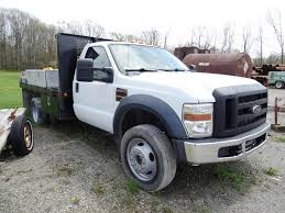 Ford F450 For Sale Bc.2000 Ford F450 Dump Trucks For Sale 28 Used ... 2017 Ford F450 Super Duty Pricing For Sale Edmunds Crew Cab Dump Truck With Target Or Used 2015 2003 Single Axle Box For Sale By Arthur Trovei 2011 Lariat 4wd Used Truck In Maryland 2008 Xlt Cab And Chassis 2018 Price Trims Options Specs Photos Reviews 1999 Dump Item Da1257 Sold N 2012 Harley Davidson 4x4 Diesel Gorgeous F 450 Flatbed Trucks V8 King Ranch For Sale New Ford Black Ops Stk 20813 Wwwlcfordcom