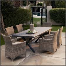 Inexpensive Patio Furniture Supreme Modern Decorating Ideas