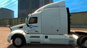 Celadon Trucking Indianapolis Indiana - Best Image Truck Kusaboshi.Com Celadon Trucking What We Drive Pinterest Trucks And Transportation Open Road Indianapolis Circa Image Photo Free Trial Bigstock Megacarrier Purchases 850truck Tango Transport Logistics Archives Page 6 Of 16 Tko Graphix Launches Truck Lease Program For Drivers Intertional Lonestar Publserviceequipmentfan Skin 3 American Truck Simulator Mod Ats Great Show Aug 2527 Brigvin Announces New Name For Driving School