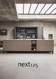 next125 küchen beratung vom profi