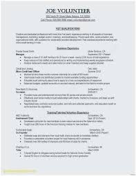 Police Officer Resume Example No Experience Sample Examples 0d Good Looking