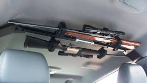 √ Gun Racks For Truck Window, Gun Racks For Truck Bed, Gun Racks ...