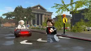 Amazon.com: Knight Rider Fun Pack - Lego Dimensions: Video Games