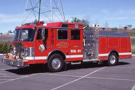 Nanuet Fire Engine Company #1 - Rockland County, New York Makeawish Gettysburg My Journey By Doris High Nanuet Fire Engine Company 1 Rockland County New York Zealand Service To Overhaul Firetrucks With Te Reo M Ori Engine Ride Ads Buy Sell Used Find Right Price Here Jilllorraine Very Own Truck Best Choice Products Toy Electric Flashing Lights And Wolo Truck Air Horns And High Pressor Onboard Systems Small Tonka Toys Fire Engine Lights Sounds Youtube Review 2015 Hess And Ladder Rescue Words On The Word Not Your Ordinary Book We Know What Little Kids Really