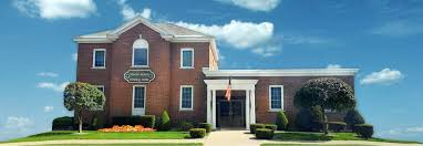 funeral home home wright beard funeral home serving cortland new york