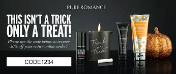 Pure Romance - CoupSmart Campaign Gallery - See Our Previous ... Pure Romance Coupsmart Campaign Gallery See Our Previous Bedroom Kandi Consultant Reviews Warehouse Near Holiday Gifts Giveaway Seasonal Memories Free Download Printables Maitri Designs Amazoncom Just Like Me Lubricant Lube Lweight Gel Incentive Requirements Guide 2013 2014 By Prbydulce Instagram Photos And Videos Webgramlife Chope Exclusives Salary Inspired Cvention Romancerebecca Bexpureromance Twitter Burruss Height Beads Coupon Code Net
