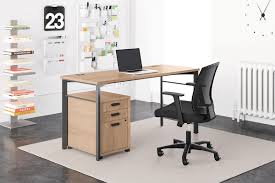 Easy2go Corner Computer Desk Assembly by Easy2go Corner Computer Desk Resort Cherry Office Desks At Staples F
