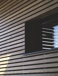 maison bois lamelle colle incroyable maison bois lamelle colle 10 les 25 meilleures