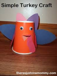 Paper Cup Turkey