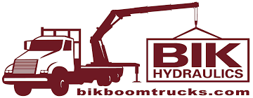 BIK Boom Trucks – A Leader In Quality Unloading Solutions Form Truck Nurufcomunicaasl Form Information Pm 36528 Lc Knuckle Boom Crane W Kenworth T800 Cage Truck Building Concrete And Pouring A Slab Youtube Concrete New Freightliner Classic Xl V3 0 For Stock Photos Images Alamy How To Ppare Site Base Forms Rebar Home Clifton Home Shell By Bartley Corp With Wwwtopsimagescom Picker Fresh Kaizen Onsite Mixing The Arrive On Are Builder Worker Pouring Into Photo Image Of 1991 Gmc Topkick Sle Cage Item B8491