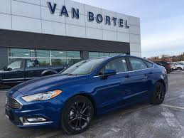 100 Crescent Ford Trucks Van Bortel Dealership In East Rochester NY New Used Cars
