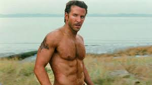 Bradley Cooper's Total-Body Workout (Diet & Fitness Guru) - YouTube Ray Manchester Captain Man Henry Danger Wiki Fandom Powered 29 Best Ben Barnes Images On Pinterest Barnes Beautiful And Linda Mcalister Talent Texas 69 My Favorite People All Gorgeous Rosewood Cast Characters Tv Guide 184 Bradley Cooper Cooper Andy Actor Equity Nrydangermeetthecastpic44x3jpg 1024768 Coopers Totalbody Workout Diet Fitness Guru Youtube Wallpaper Black Hair Hair Browneyed Hd