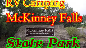 McKinney Falls State Park, Texas | RV Camping, Meet Tex Washing ... By Renee Batti Exhibition Directory Industry Ference Guide North American Directory El Camino College Oakland One Dead In Shopping Center Crash Me My Car 48 Nash Truck A Diamond The Rough Analytics Business Intelligence And Data Management Sas Denmark That Runs On Air New Update 20 Chokeeanherald Rusk Tex Vol 152 No 3 Ed 1 Thursday Beach Cities Driving School South Bay Agenda Carmel Pine Cone August 19 2011 Real Estate