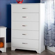 Target Mid Century Modern 6 Drawer Dresser by Awesome Bedroom Dressers On Sale Ideas Home Design Ideas