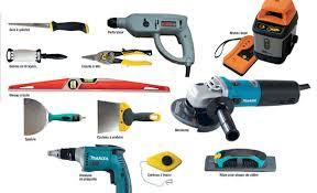 outils pour monter un faux plafond