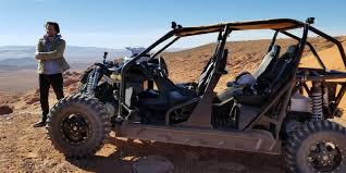 We Tested An Insane Electric UTV With More Energy Capacity Than Even ... This V16powered Semi Truck Is The Faest Big Thing At Bonneville Wip Go Kart Pack Beamng Coleman Offroad Gokart Uncrate 3 Vezeko Trailers Karts Parts Engines And More Gokartsusacom Promo Fiberglass Body Mini Cars Man Riding Gokart Killed In Crash With Suv On Indianapolis East Side Trailmaster Xrx Plus Ups Golfcart 4wheelers Golf Carts Custom Golf Cart Tractor World Monster Kit Best Image Kusaboshicom