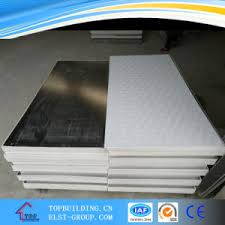 Vinyl Covered Sheetrock Ceiling Tiles by China Pvc Gypsum Ceiling Tile Vinyl Coated Pvc Gypsum Ceiling