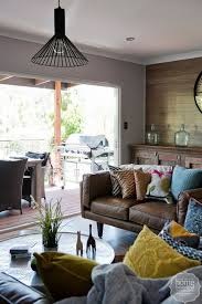 Home Decorating Magazines Australia by 55 Best House Rules Images On Pinterest Charity Closets And
