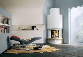 corner fireplace designs for living room unique hardscape design