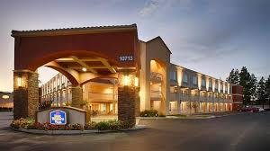 Yelp Arizona Tile Rancho Cordova by Best Western Plus Rancho Cordova Inn 44 Photos U0026 49 Reviews