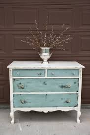 Raymour And Flanigan Dresser Drawer Removal by Best 25 White Desk With Drawers Ideas On Pinterest White Desks