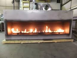 Outdoor Electric Fireplace Options Hgtv Pertaining To Indoor