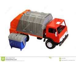 Vivid Toy Garbage Truck From Plastic Isolated On White Background ... Garbage Truck Red Car Wash Youtube Amazoncom 143 Alloy Sanitation Cleaning Model Why Children Love Trucks Eiffel Tower And Redyellow Garbage Truck Vector Image City Stock Photos Images Bin Alamy 507 2675 Bird Mission Crafts Hand Bruder Mack Granite Green 1863754955 Mercedesbenz 1832 Trucks For Sale Trash Refuse Vehicles Rays Trash Service Redgreen Toys Amazon