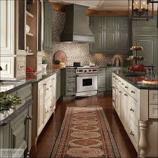 kitchen 12 inch pantry cabinet wolf classic cabinets kitchen
