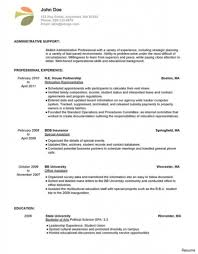 12+ Resume Examples For Moms Returning To Work | Lowdownatthealbany.com Mother Returning To Work Rumes Mapalmexco Best Photos Of Wkforce Resume Returning Mom Return 13 Sample Stay At Home Work Samples For Moms Examples Mpaofyourrhcardsandbooksmecovletternew Cover Lettermom To Printable Format How Write An Essay In Linguistics And English Unique 25 Letter For At Inspirational Functional 207393 Homemaker Mums Awesome With No