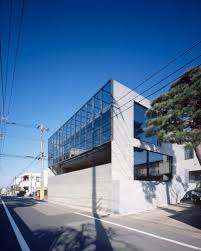 100 Apollo Architects Scope By APOLLO Associates Unsorted