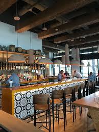 Ella Dining Room And Bar Menu by New Bravo Restaurant Opens In Sarasota Sarasota Magazine