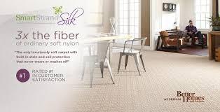 Mohawk Carpet Dealers by Mohawk Smartstrand Carpet Dealers Redford Mi