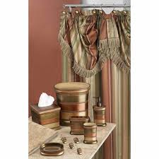 martha stewart curtains and drapes kmart 100 images curtains
