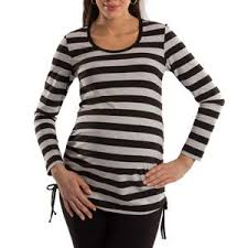 Halloween Maternity Shirts Walmart by 41 Best Maternity Halloween Costumes Images On Pinterest