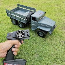 LeadingStar 1:12 Remote Control Military Truck 4 Wheel Drive Off ... Man Cave 1960 Ford Trucks 4 Wheel Drive Models F100 And F250 Original Dealership Brochure Truck Authentic Free Shipping The Best Small Trucks Used Check More At Http Nine Of Most Impressive Offroad Suvs Arctic Explore Without Limits Eightwheel Drive Wikipedia 2018 10best Our Top Picks In Every Segment Does Adding Weight Back Improve My Cars Traction Snow 10 Best Values Allwheeldrive Vehicles Pickup Toprated For Edmunds Super Powerful Russian Military Off Road 4wd The Used Chevy 4wheel