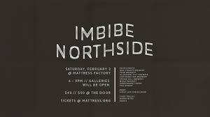 Tickets For Imbibe North Side In Pittsburgh From ShowClix North Hampton Volunteer Fire Department Posts Facebook Ta Truck Service 245 Allegheny Blvd Brookville Pa 15825 Ypcom School District Drone Footage Youtube Pgh Hal Truck Pghhalfood Twitter The Highway Star 1969 87 Gmc Astro Gmcs Hemmings Ladelphia Fire Department Squad 72 Responding To All Hands Stake Body Commercial Trucks Ford Sales In Pittsburgh Fileport Authority Red Truck Pittsburghjpg Wikimedia Commons New Used Cars For Sale At Cochran Serving County Rack For Racks Design Ideas Transit Vs Mercedesbenz Sprinter