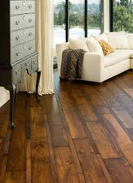 what makes a beautiful hardwood floor best flooring choices