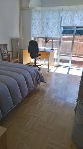 location chambre strasbourg chambre dans coloc étudiante à strasbourg location chambres