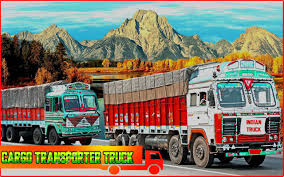 Truck Games: Truck Racing Driver 3D - Free Download Of Android ... Christmas Buyers Guide Best Remote Control Cars Rc Monster Truck Free Game For Android Ios Youtube 20 Of Our Favourite Retro Racing Games 118 Scale 24g 4wd Rtr Offroad Car 50kmh Differences In Nitro Fuel And Airplanes Miniclip 4x4 All New Release Date 2019 20 Kumpulan Gambar Motor Drag Jemping Terbaru Stamodifikasi Great Rc Model Fire Trucks News Aggregator Bright 114 Vr Dash Cam Rock Crawler Jeep Trailcat Mainan Kendaraan Lazadacoid Apk Download Remo 116 Offroad 24ghz Bru Toys