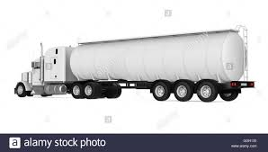 Fuel Tanker Truck Stock Photo: 111714601 - Alamy Triaxle Fuel Tank Truck_ Starting A Tanker Transport Business In Zimbabwe And The Libya Truck 5cbm5m3 Capacity Oil Refueling 5000l China Foton 4x2 Tankeroil Truckfuel Photos Hot Selling 300l Alinum Fuel Tank Truck 3 Axles Heavy Duty Trailer 40 To 55cbm 1984 Polar 9200 X 5 Compartment Mc 306 Petroleum Tanker Gasoline Alinum Semi Commercial Isolated On Stock Photo Vector Tanker Stock Photo Image Of Shipping 5604352 Sinotruk 6x4 Diesel Engine Bowser With