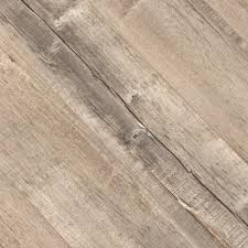 Barnwood Vinyl Flooring – Modern House 20 Diy Faux Barn Wood Finishes For Any Type Of Shelterness Barnwood Paneling Reclaimed Knotty Pine Permanence Weathered Barnwood Mohawk Vinyl Rite Rug Reborn 14 In X 5 Snow 100 Wall Old And Distressed Antique Grey Board Made Of Rough Sawn Barn Wood Vintage Planking Timberworks 8 Free Stock Photo Public Domain Pictures Dark Rustic Background With Knots And Nail Airloom Framing Signs Fniture Aerial Photography