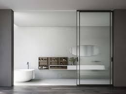produktkategorie möbel antonino bertolo wohnkultur