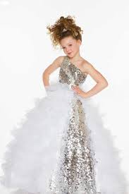 46 best little girls party dresses images on pinterest