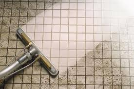 tile and grout cleaning houston tx carpet cleaners houston tx